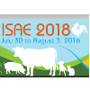 2018 CONGRESS OF THE INTERNATIONAL SOCIETY FOR APPLIED ETHOLOGY