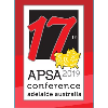 2019 APSA conference
