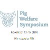 2019 Pig Welfare Symposium