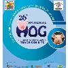 26th Hog Convention and Trade Exhibit