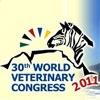 30th WORLD VETERINARY CONGRESS 2011