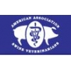 43nd AASV Annual Meeting
