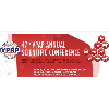 47th VPAP Annual Scientific Conference