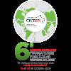 6º Congreso Nacional de Productores Porcícolas OPORPA 2017