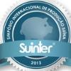 7º Suinter 2013 - Simpósio Internacional de Produção Suína
