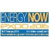 Energy Now Expo