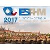 ESPHM2017