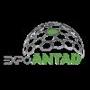 Expo ANTAD & Alimentaria México 2020