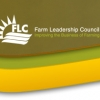 "FLC Webinar ""The Future of Livestock Farming"""