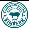 III Simpósio Internacional de Produção e Sanidade