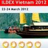 Ildex Vietnam 2012