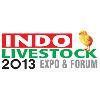 Indo Livestock 2013 in Bali