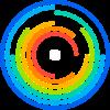 INFO360 2020