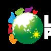 Livestock Philippines 2017