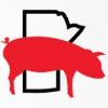 Manitoba Swine Seminar