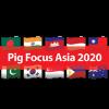Pig Focus Asia 2020