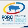PorciEcuador 2018