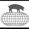 The Allen D. Leman Swine Conference