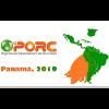 VI Congreso Iberoamericano de Porcicultura