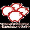 VI International Seminar Tropical Swine Production 2015