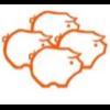 VIII Seminario Internacional Porcicultura Tropical 2019