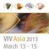 VIV Asia 2013