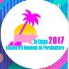 XVI Encuentro Nacional de Porcicultura 2017
