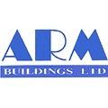 arm_buildings.gif
