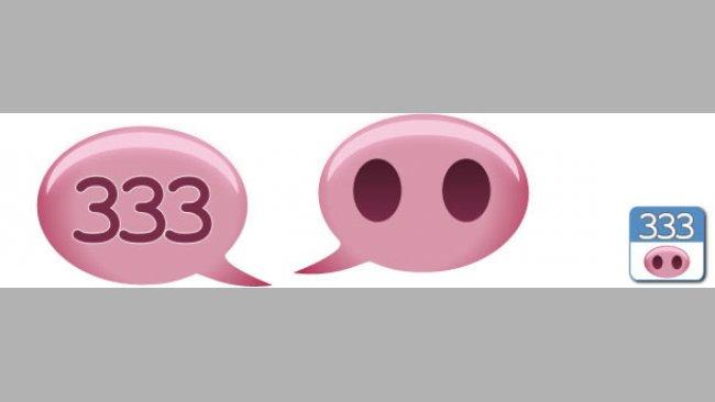 333social
