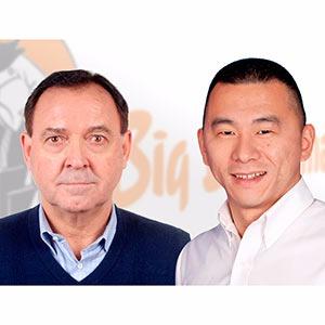 Stalleinrichter-pig-equipment-supplier-BD-China-Bruce-Zhou-Ron-Lane_72.jpg
