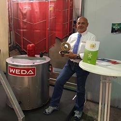 1--WEDA-Space.jpg