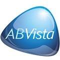 ABVista.jpg