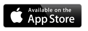 <p>App Store</p>