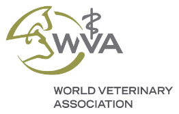 World Veterinary Association