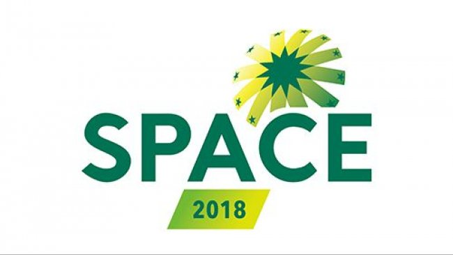 SPACE2018