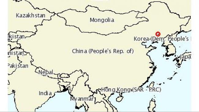 asf china