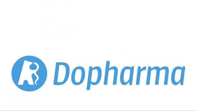 Dopharma