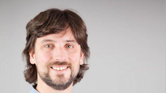 Fernando BRAVO DE LAGUNA, R&D Swine Project Leader