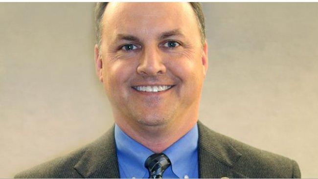 Dr. William Hollis