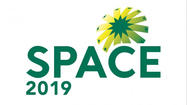 space2019 1