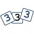 333 WebRing