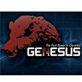 Genesus