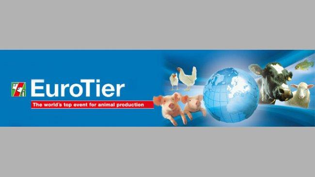 Eurotier 2012