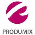 Produmix