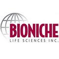 Bioniche Life Sciences Inc.