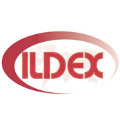 Ildex