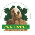 ACMC Ltd