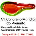 Congresso Mundial do Presunto