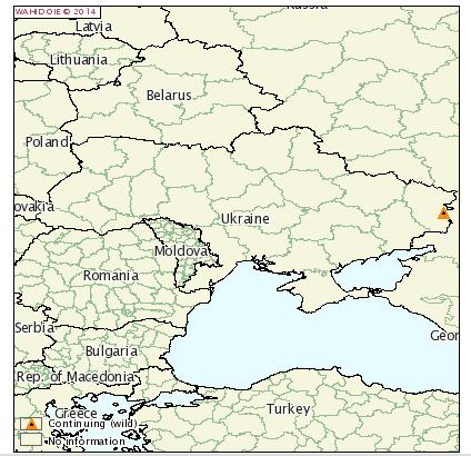 ukraine-asf