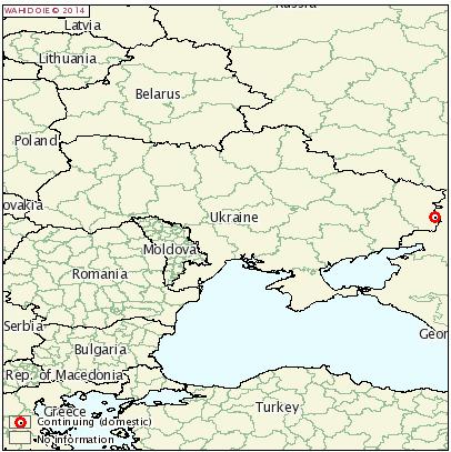 ASF-Ukraine20140203